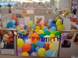 images office birthday decoration ideas holiday cubicle decorating ideasoffice room design home decorating ideas birthday office decorations