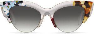 Buy <b>eyewear</b>   Ray Ban,Carrera,Lacoste - Egypt   Souq.com