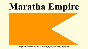 「Maratha Empire」の画像検索結果