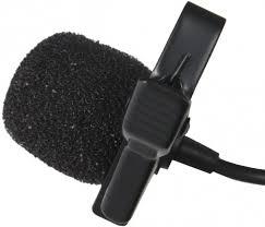 <b>Boya</b> BY-<b>M1 для DSLR</b> и видеокамер - отзывы владельцев о ...