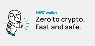 MEW wallet – <b>Ethereum</b> wallet - Apps on Google Play