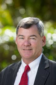 ask the candidates races judge 19th judicial circuit group 6 michael mcnicholas