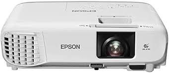 <b>Epson EB</b>-<b>108</b>: Amazon.co.uk: Electronics