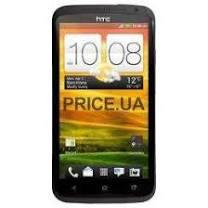 HTC One X S720e. Цены в г. Киев. Купить