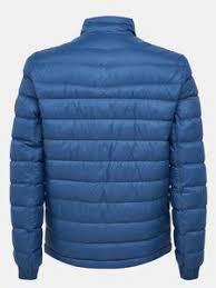 Купить <b>мужские куртки</b> Hugo <b>Boss</b> – каталог 2019 с ценами в 7 ...