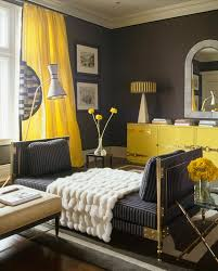 yellow lounge room captivating yellow lounge room home office ideas beautiful stylish high end decor bedroom design yellow gray grey modern retro furnishing captivating living room design tufted