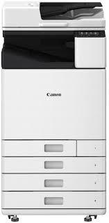 МФУ струйный цветной Canon WG7440 (арт. 2721C009) купить в ...