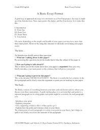 Term paper buy essay writing metricer com Metricer com Term paper buy essay     FAMU Online