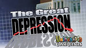the great depression full video the great depression 2 0 full video