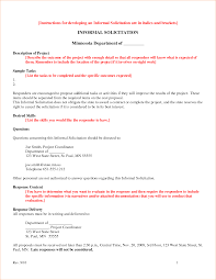 informal proposal sample invoice template weekly s report sample formal proposal example how to write a formal essay writing a formal proposal sample 72132832 formal proposal examplehtml informal proposal