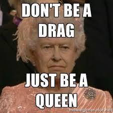 Memes on Pinterest | Monty Python, Meme and Henry VIII via Relatably.com