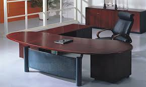 office desk cheap affordable contemporary office furniture man office decorating rustic office furniture desks cheap home bathroombeauteous great corner office desk desks lovable