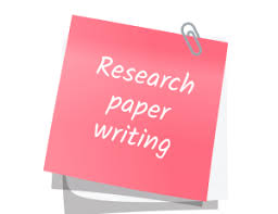 outline template for research paper   COLEGIO CARDENAL SP  NOLA COLEGIO CARDENAL SP  NOLA   Sanl  car la Mayor