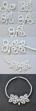 Like the 2-hole <b>seed beads necklace</b>?The <b>details</b> will be published ...