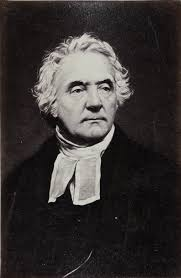 thomas chalmers the works of chalmers volume 2