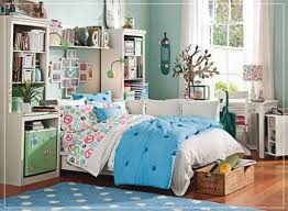decorating tween girl ideas