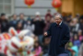 <b>China's Tibet</b> — Embassy of the People's Republic of <b>China</b> in the ...
