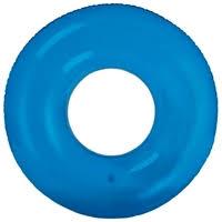 <b>Надувной</b> круг <b>Intex Прозрачный</b> 59260 — <b>Надувные игрушки</b> ...