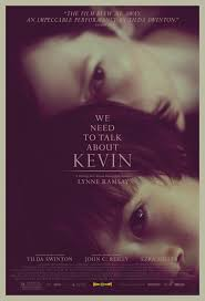 we need to talk about kevin /musíme si promluvit o kevinovi/