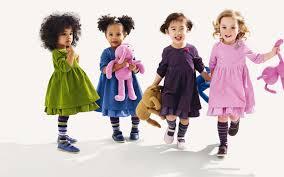 ازياء اطفال كيوت , اجمل تشكيلة ملابس اطفال images?q=tbn:ANd9GcQcyYgSgaAYBC6GJV-xrX1Hp5I7xi7RtV-cXKtlGpuHP42uzeem