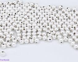 <b>925 silver beads</b> | Etsy
