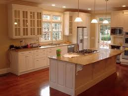 Different Kitchen Cabinets Kitchen Kitchen Cabinet Door Colors Kitchen Cabinet Door Colors