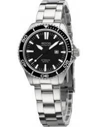 <b>Часы Epos</b> купить в Санкт-Петербурге - оригинал в ...