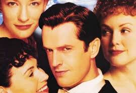 Image result for an ideal husband