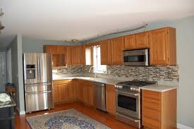 How To Replace A Kitchen Floor Cost To Replace Kitchen Cabinets Lowes Replace Kitchen Sink