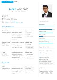 best images about curriculum creative resume 17 best images about curriculum creative resume cover letters and personal identity