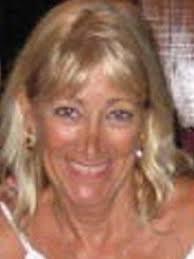 """Ann Barnes: Haiti earthquake: second British victim named. Haiti earthquake victim Ann Barnes. A Foreign Office spokesman said: """"We can confirm the death of ... - Ann-Barnes_1567164f"""