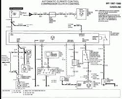 mercedes wiring diagram w124 with example pics 50542 linkinx com Mercedes W124 Wiring Diagram medium size of mercedes benz mercedes wiring diagram w124 with schematic pics mercedes wiring diagram mercedes w124 power seat wiring diagram
