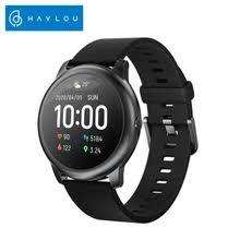 <b>haylou solar</b> – Buy <b>haylou solar</b> with free shipping on AliExpress ...