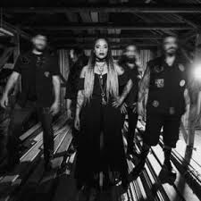 <b>Oceans of Slumber</b> Tickets, Tour Dates & Concerts 2021 & 2020 ...