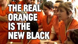 Life Inside a California <b>Women's</b> Prison: The <b>Real</b> Orange is the ...