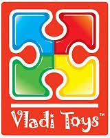<b>Vladi Toys</b> (Влади Тойс) купить в интернет магазине с доставкой ...