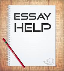 ethics writing help pay for essay writibng ethics writing help