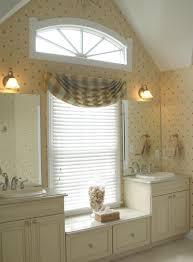 bathroom window photo bathroom window ideas bathroom window ideas  bathroom window ideas