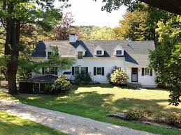 ☆ sharon ct home for elyse harney re litchfield county sharon ct estate for