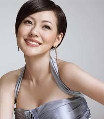 chong su qing chun quan mian qing chu 7 lei zhou wen. yan bu zhou wen yan bu zhou wen bao kuo yu yi wen he yan dai wen , yan jing si zhou de pi fu zhi han ... - 1270346701609