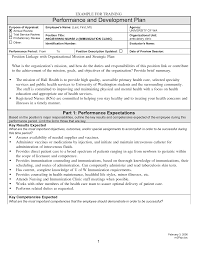sample employee goal setting form professional resume cover sample employee goal setting form performance appraisals evaluation goal setting examples employee career development plan template
