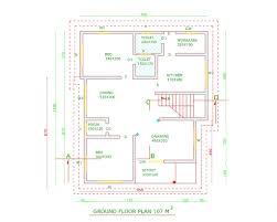 house plans       kerala house designshouse plans     house plans   photo   images tpaige