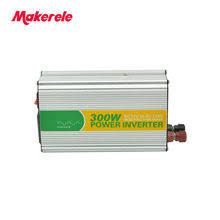 <b>300 Watt</b> Promotion-Shop for Promotional <b>300 Watt</b> on Aliexpress.com