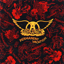 <b>Aerosmith</b> – <b>Permanent Vacation</b> Lyrics | Genius Lyrics