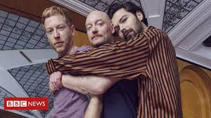 'Loyalty is really important to us' - <b>Biffy Clyro</b> on the fall-out behind ...