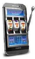 Mobile Casino - Lincoln Casino