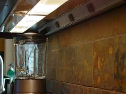 kitchen by signature designs kitchen bath cabinet outlets switches