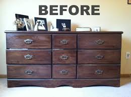 modern furniture making. making modern furniture e