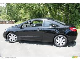 2011 Honda Civic Coupe 2011 Honda Civic Coupe Ix Pictures Information And Specs Auto