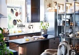 creative of ikea small kitchen ideas kitchen ideas ikea sumbawa best ikea furniture
